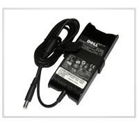 Dell Laptop Adapter Price Chennai
