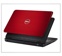 Dell Laptop Panel Price Chennai